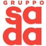 Gruppo SADA