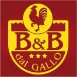 B&B dal Gallo