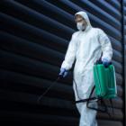 Pest Management nelle aziende alimentari