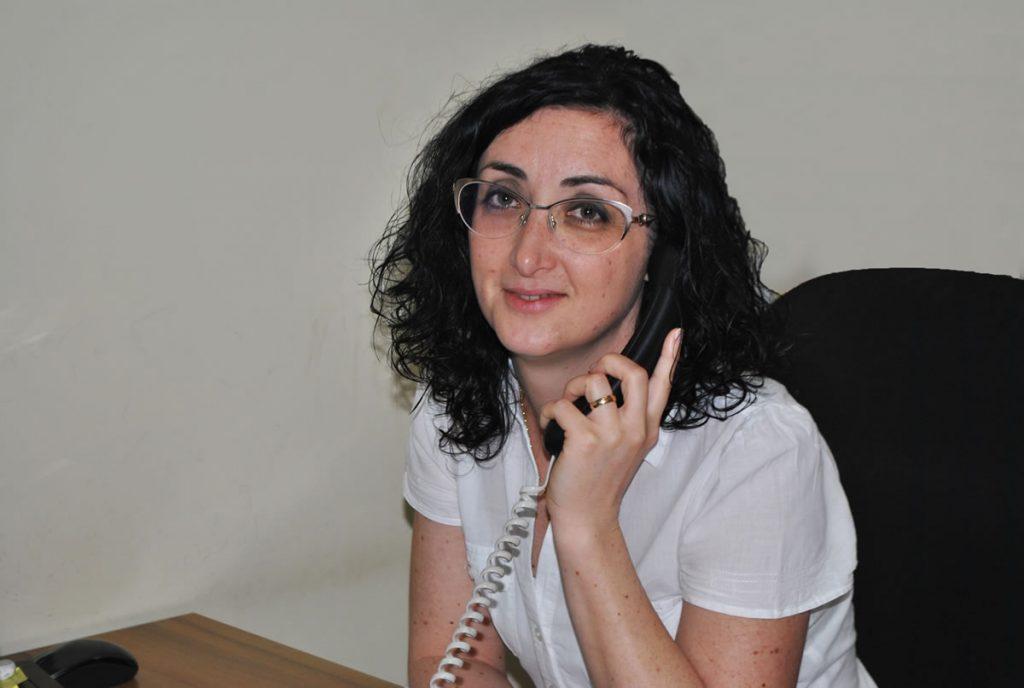 Antonietta Ricciardiello
