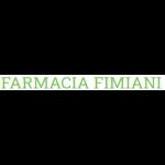 Farmacia Fimiani