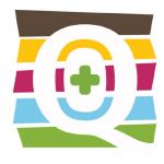 Farmacia Quaranta